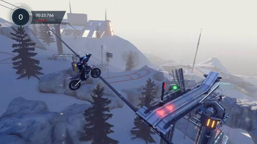 TrialsFusionScreen