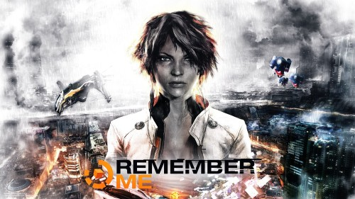 Remember Me was rejected by publishers for featuring a female protagonist.