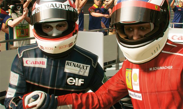 F12013Classic