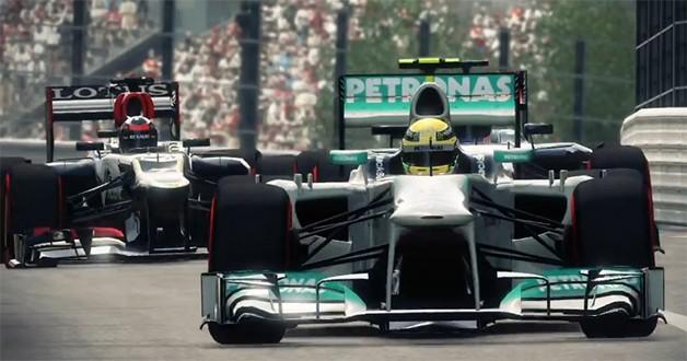F12013screen