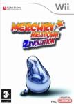 Mercury_Meltdown_Revolution