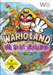 Wario_Land_The_Shake_Dimension_Boxart