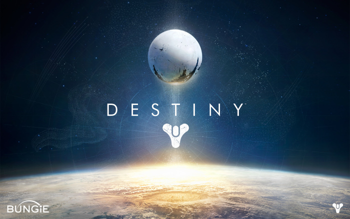 Is it worth paying a premium for a game that isn't at its best on launch day?