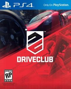 Driveclubboxart