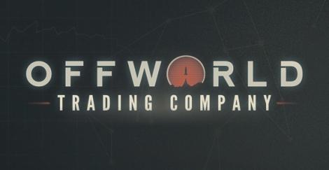 offworld_trading_company