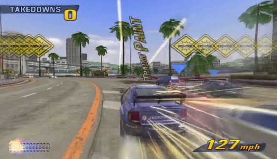 Burnout3Screen