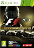 Xbox360_F12013