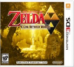 Zelda-A-Link-Between-Worlds-box-art