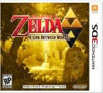 Zelda-A-Link-Between-Worlds-box-art