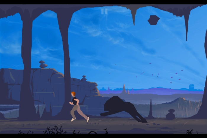 another-world-20th-anniversary-edition-14-700x466
