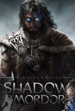 ShadowOfMordorBoxart