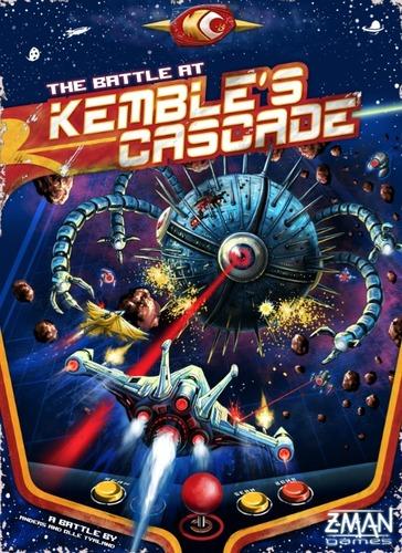 Kemble'sCascadeBoard