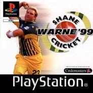 ShaneWarne99