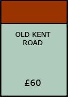 oldkentroad