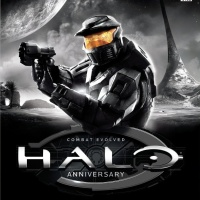 """Halo: Combat Evolved's """"The Library"""" is a textbook game design"""