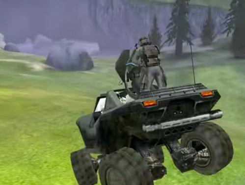 Halo_Warthog
