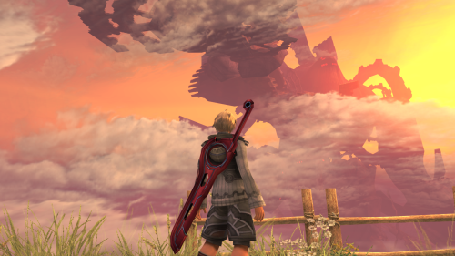 xenoblade-chronicles-3ds-release-date