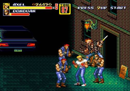 39216-Streets_of_Rage_2_(USA)-1
