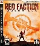 RedFactionGuerillaBox