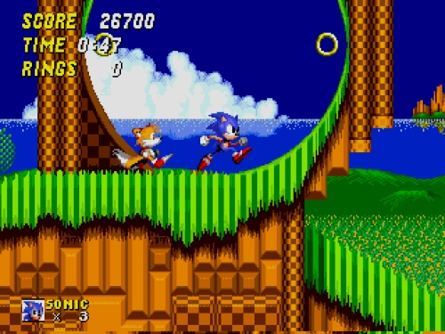 sonic-the-hedgehog-2-pc-windows-screenshots__3968_1