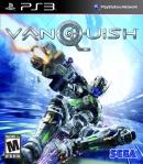 VanquishPS3