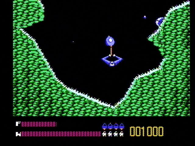 31807-solar-jetman-hunt-for-the-golden-warpship-nes-screenshot-dragging