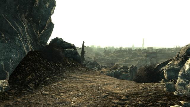 Fallout3landscape