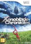 PS_Wii_XenobladeChronicles_PEGI