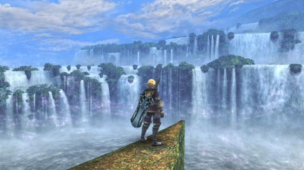 xenoblade-chronicles-great-falls-screenshot