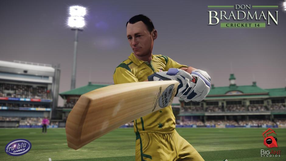 DB_Cricket14
