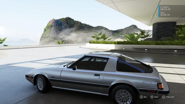 Forza6RX7