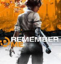 RememberCapcom