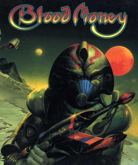 BloodMoneyA500