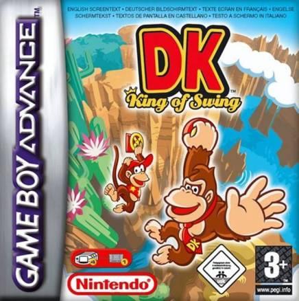 DK_KoS
