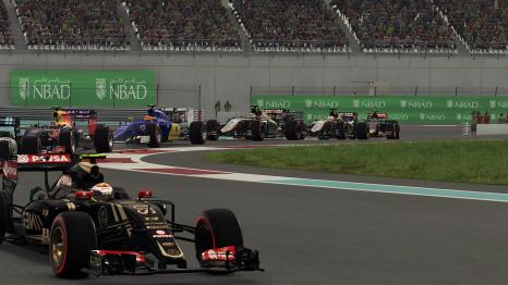 F12015_screen1