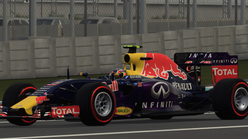 F12015_screen3