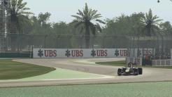 F12015_screen4