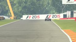 F12015_screen6