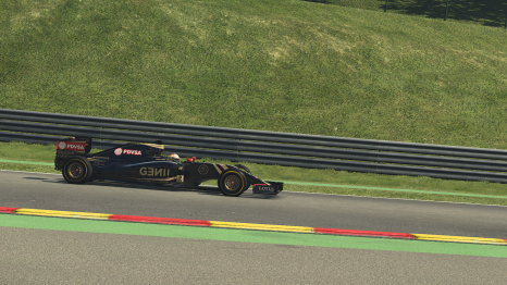F12015_screen7