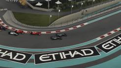 F12015_screen8