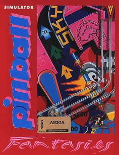 PinballFantasiesA500