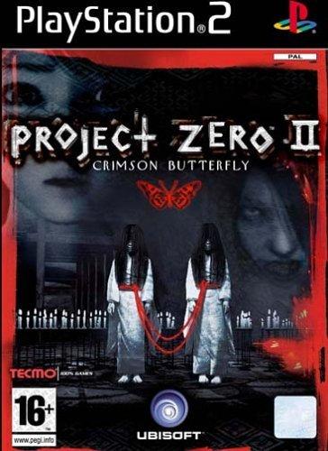 Project Zero 2_CB