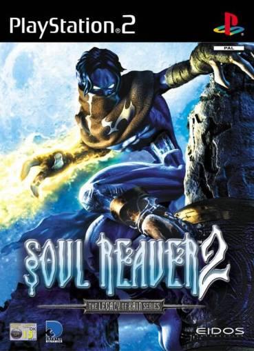 SoulReaver2Box