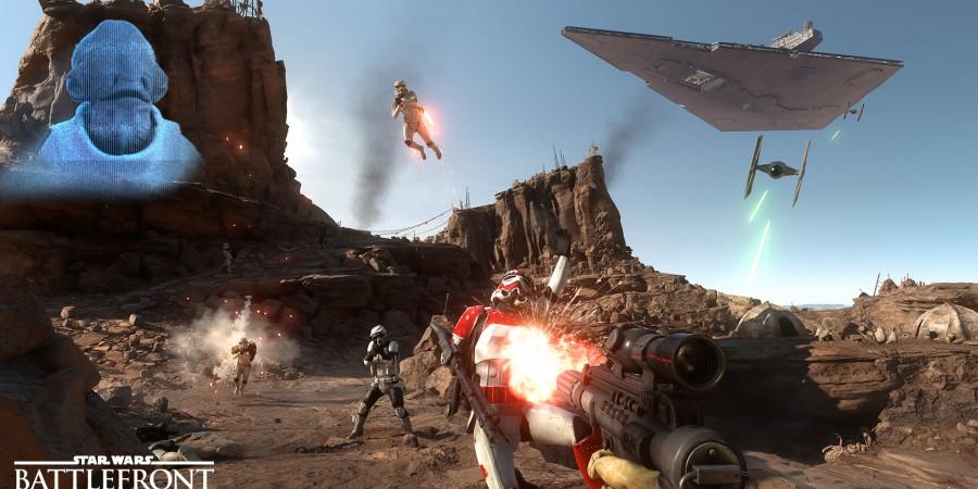 star_wars_battlefront_e3_screen_2___survival_mission_tatooine_wm-900x450