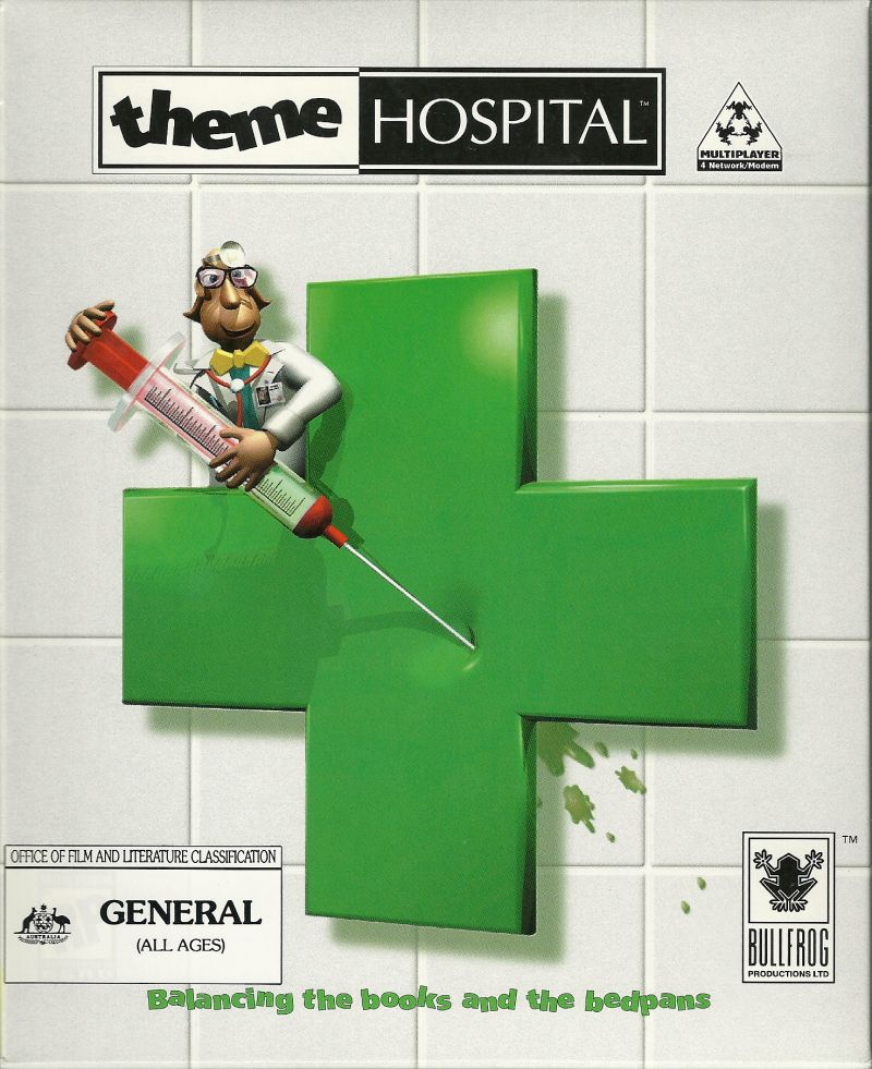 theme-hospitalBoxArt