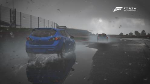 Forza6_screen1