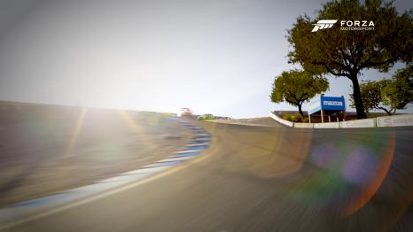 Forza6_Screen3