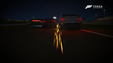 Forza6_screen5