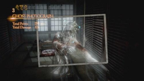 Project-Zero-Maiden-of-Black-Water-Screenshot-11