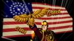 code name steam eagle